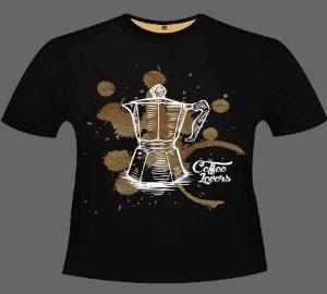 mit T-Shirts Geld verdienen