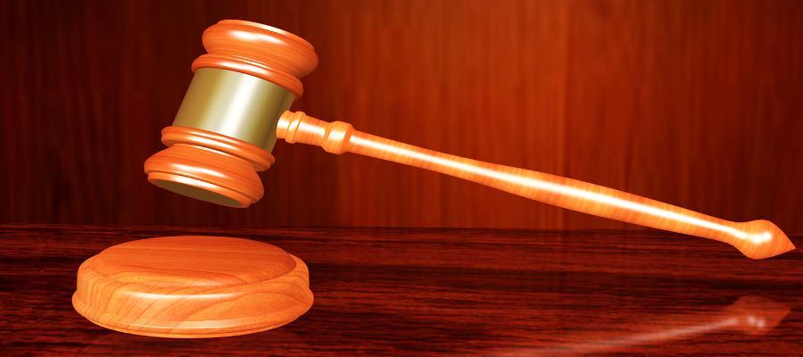 Rechtsschutzversicherung vergleichen
