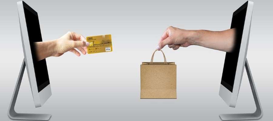 Affiliate Wordpress Plugin Geld verdienen Partnerprogramm